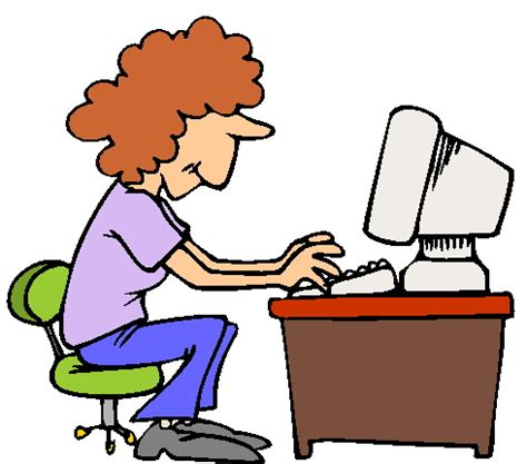 Advantages and Disadvantages of Reality Shows Essay Cram